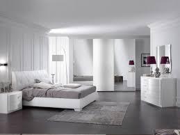 camere da letto moderne prezzi arredamento camere da letto arredo mobili arredissima
