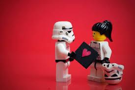 wars valentines day s day hbd