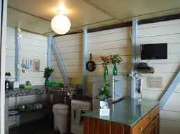 Design Plaza By Home Interiors Panama Apartment Leyca S House Bocas Town Panama Booking Com