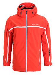 winter cycling jacket sale dare2b winter sale men jackets u0026 gilets dare 2b immensity ski