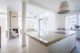 custom marble table tops marble top counters new berlin custom kitchen island waukesha