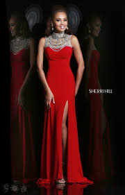 cheap prom dresses in tulsa katelynnred author at dresses page 33 of 515
