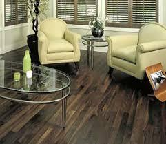 elston hardwood flooring durham carolina home