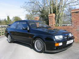 lexus v8 for sale gumtree used ford sierra cars for sale with pistonheads