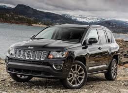 2015 jeep reliability cars you d be foolish to buy april 2015 consumer reports