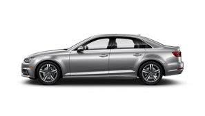 cars com audi audi cars sedans suvs coupes convertibles audi usa