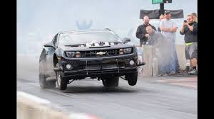 2000 hp camaro 2 000 hp turbo lsx