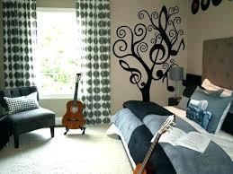theme decor for bedroom themed bedroom decor inspiring themed bedroom decor