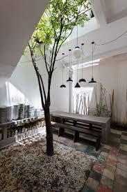 Indoor Garden Design by 279 Best Indoor Gardens In Interior Design Images On Pinterest