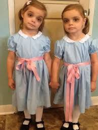 Halloween Costumes Twins Win Huffpost Scariest Halloween Costumes 97 Prize Winning Scary