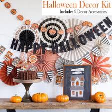 halloween decor vintage halloween halloween decorations