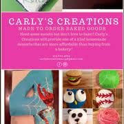 carly s carly s creations closed 17 photos desserts katonah ny