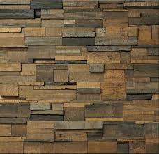 legno per rivestimento pareti pareti rivestite in legno bianco tutto su ispirazione design casa