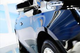 ae955 gm wa8555 black gallon kit acrylic enamel single stage auto