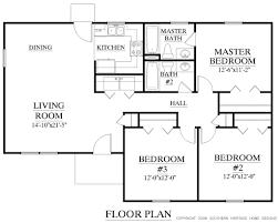 floor plans nz slab house plans modern design philippines roof designs on grade