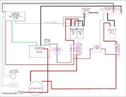 electrical wiring diagram in house inspiration house wiring diagram