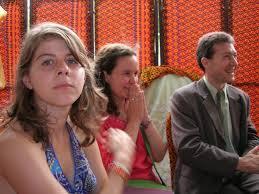 mariage cambodgien mariage cambodgien 24juillet2005 11