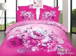 Frozen Comforter Full Size Frozen Bed Sheets Full Size Socialmediaworks Co
