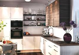 idea kitchen design ikea kitchen sets bvpieee com
