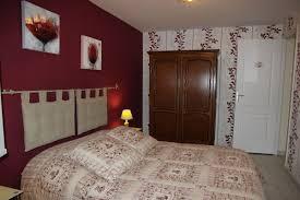 chambre des metiers somme chambre d hôtes baie de somme le crotoy