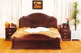 sleeping beds classify indian wooden furniture u0026 handicraft