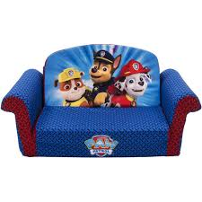 Toddler Chair And Ottoman Set by Sofas Center Fascinatingoddler Sofa Chair Image Inspirations