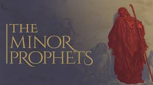 the minor prophets malachi messenger of god united church of god