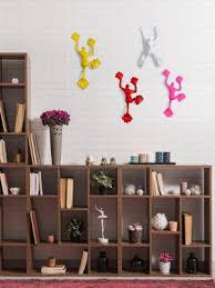buy home decor accessories interior decoration products online in