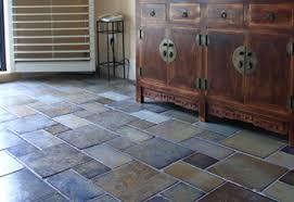 Laminate Flooring Manufacturers Uncategorized Engineered Wood Flooring Manufacturers Commercial