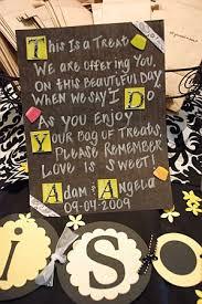 wedding banner sayings eliz s july 9 2011 tania and nicolas 39 wedding at the
