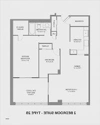 floor master bedroom floor plans beautiful master bedroom floor plan designs floor plan master