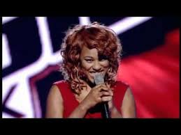 The Voice Blind Auditions 3 19 Best The Voice Images On Pinterest The Voice Of Holland