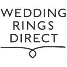 weddingrings direct wedding rings direct jewellery new brighton