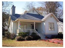 Small Bungalow Style House Plans by 51 Best Small House Plans Images On Pinterest Small House Plans
