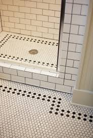 bathroom floor designs bathroom floor design ideas interior design ideas 2018