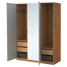 Ikea Storage Ikea Storage Furniture Wardrobes Hemnes Wardrobe