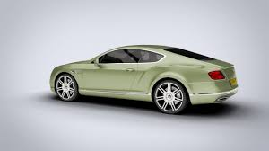 bentley dark green new bentley continental gt v8s finance offer harwoods bentley