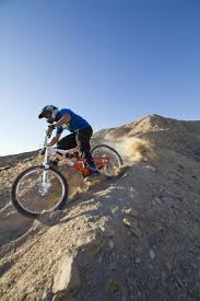 jeep wrangler mountain bike 93 best dirt smoke and engines images on pinterest dirt biking