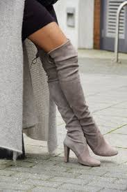 womens the knee boots australia the knee boots on the hunt