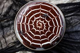 Halloween Bundt Cake Decorations by 20 Easy Halloween Cakes Recipes And Ideas For Decorating