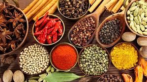 cuisiner sainement cuisiner sainement et avec saveur un défi possible