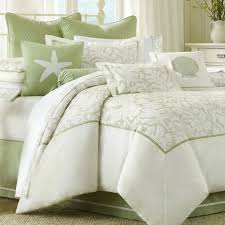 seashell themed bedroom decorating ideas for bedrooms grobyk com seashell themed bedroom decorating ideas for bedrooms
