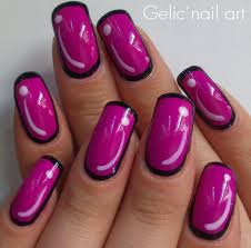 158 best nail art images on pinterest make up enamels and