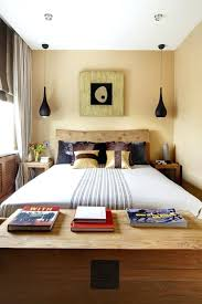 ideas for small bedrooms bedroom simple interior design small bedrooms throughout bedroom