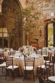 best 25 european wedding ideas on pinterest wedding venues