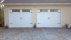 two car detached garage plans attached 2 car garage plans tags single garage designs design my
