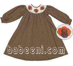 71 best smocked bishop dresses images on smock dress
