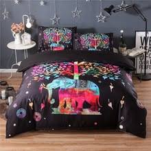 Low Price Duvet Covers Compare Prices On Duvet Covers Indian Online Shopping Buy Low