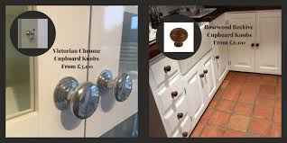shaker style kitchen cabinet pulls choosing kitchen cabinet hardware tips ideas
