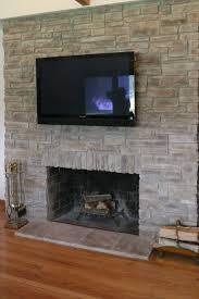 fireplace picture gallery north star stone